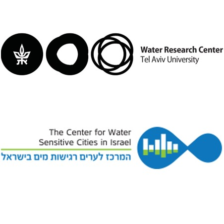 The 8th Water Sensitive Cities Conference