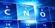 Nitrogen Bio-kinetics